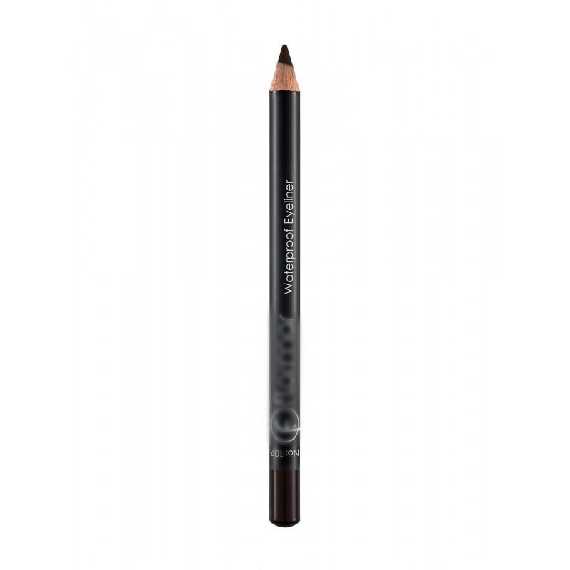 قلم تخطيط عين
